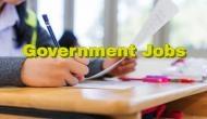NCRTC Recruitment 2020: जूनियर इंजीनियर्स के पदों पर निकली वैकेंसी, ये है आवेदन करने का तरीका