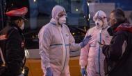 Coronavirus : ...तो क्या इटली में लोगों को कोरोना वायरस ने नहीं मारा !