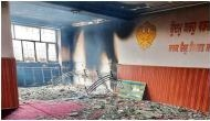 Kabul Gurudwara Attack: India condemns attack in Afghanistan, offers 'all possible assistance'