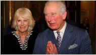 Coronavirus: UK Prince Charles  tests positive
