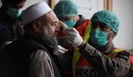 दुनियाभर में फैले कोरोना वायरस के बीच क्या है पाकिस्तान का हाल, यहां जानिए पीड़ित और मौतों का आंकड़ा
