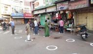covid-19 मामलों में बढ़ोतरी के बीच सख्ती बढ़ी, मुंबई में रेस्टोरेंट पर FIR दर्ज, दिल्ली में भारी चालान