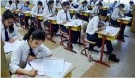 तमिलनाडु बोर्ड ने दसवीं की परीक्षा रद्द की, सभी स्टूडेंट्स को किया जाएगा प्रमोट