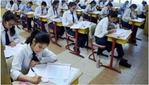 दसवीं में 75 फीसदी से अधिक नंबर लाने वाले छात्रों को 20 हजार रुपये देगी इस राज्य की सरकार