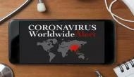 Coronavirus impact on global economy: World economy will go into recession with likely exception of India, China: UN