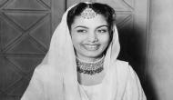 Barsaat actress Nimmi passes away; Mahesh Bhatt, Rishi Kapoor, Tabassum pay tribute