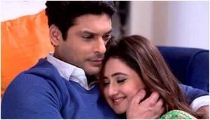 Naagin 4: Dil Se Dil Tak 'jodi' Rashami Desai, Sidharth Shukla once again to share TV screen?