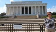 Coronavirus: Washington DC closes all non-essential businesses, orders people to stay home