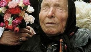 Blind mystic Baba Vanga warned people about coronavirus before her death? Know what she said