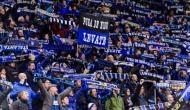 इटली में कोरोना वायरस का तांडव, एक फुटबॉल मैच को माना जा रहा जिम्मेदार, जानिए क्या है पूरा मामला
