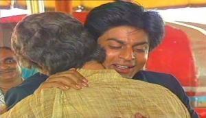 रामायण के बाद हुई टीवी पर अब शाहरुख खान की वापसी, दोबारा दिखाया जाएगा शो 'सर्कस'