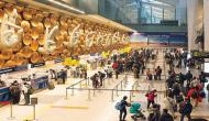Ahead of domestic flight resumption, AAI issues SOPs to airports