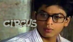 After Ramayan and Mahabharat, Shah Rukh Khan's Circus to air on DD National