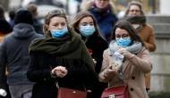 कोरोना वायरस: दुनियाभर में मरने वालों का आंकड़ा 40 हजार के पार, आठ लाख से ज्यादा संक्रमित