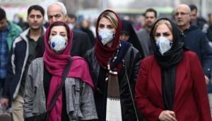 कोरोना वायरस से दुनियाभर में मरने वालों का आंकड़ा 31,000 के पार, जानिए कहां कितनी हुई मौतें
