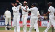 भारतीय टीम के वो महान खिलाड़ी जिन्हें कभी नहीं मिला कप्तानी का मौका