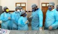 Coronavirus: दुनियाभर में COVID-19 से 53000 से ज्यादा मौतें, भारत में संक्रमण का आंकड़ा 2500 के पार