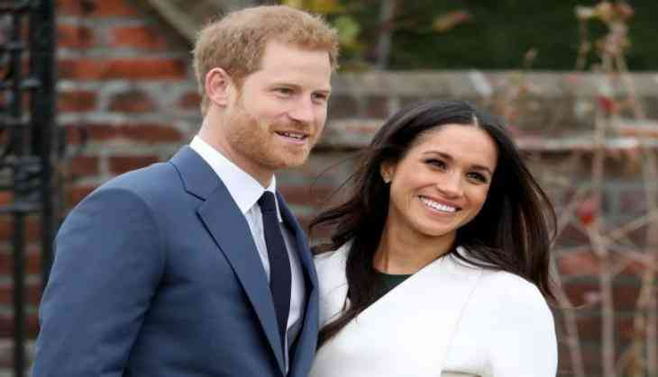 Prince Harry podcast: Archie speaks for first time on Archewell podcast