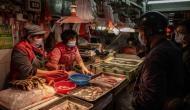 चीन में सबसे पहले ये महिला हुई थी कोरोना पॉजिटिव, उसके बाद दुनियाभर में मच गई तबाही