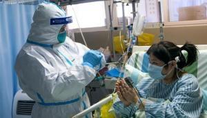 कोरोना वायरस: दुनियाभर में अब तक 37 हजार से अधिक मौतें, भारत में बढ़े संक्रमण के मामले