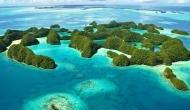 coronavirus: पूरी दुनिया कोरोना की चपेट में लेकिन इस खूबसूरत आइलैंड पर नहीं पहुंचा कोई वायरस