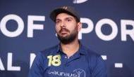 युवराज सिंह का बड़ा बयान, बोले- धोनी और कोहली की बजाए इस कप्तान ने किया सपोर्ट