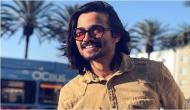 Youtube sensation Bhuvan Bam donates March earnings to PM CARES Fund, CM Relief Fund
