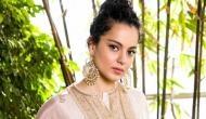सुशांत सिंह राजपूत को लेकर बॉलीवुड पर भड़की कंगना रनौत, बोली- वो रैंक होल्डर था कमजोर नहीं