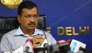 Bio-decomposer spraying to tackle stubble burning from 11th October, announces Arvind Kejriwal