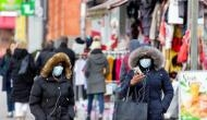 कोरोना वायरस: स्पेन में मौतों का आंकड़ा 10 हजार के पार, भारत में 2,000 से ज्यादा लोग संक्रमित