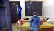 Coronavirus: होम आइसोलेशन में अब कितने दिन रहना होगा, स्वास्थ्य मंत्रालय ने जारी की नई गाइडलाइन