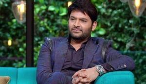 Kapil Sharma Birthday: Bharti Singh wishes Comedian in heartfelt note; calls him 'Kappu bhai'