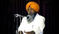 coronavirus: सिख आध्यात्मिक गायक पद्म श्री निर्मल सिंह का कोरोनो वायरस से निधन