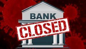Bank Holidays: अगले 13 दिनों तक इन राज्यों में बंद रहेंगे बैंक, बैंक जाने से पहले यहां देख लें पूरी लिस्ट