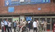 Coronavirus in India: 6 Markaz attendees booked for obscene behavior towards nurse at hospital in UP
