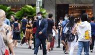 कोरोना वायरस: दुनियाभर में 59 हजार से ज्यादा मौतें, अमेरिका में एक दिन में 1,321 लोगों की गई जान