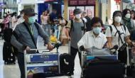 लॉक डाउन: कोरोना वायरस की वजह से नोएडा में 30 अप्रैल तक बढ़ाई गई धारा 144