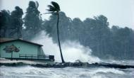 कोरोना वायरस के बाद इस साल दुनिया पर मंडरा रहा है इन समुद्री तूफानों का खतरा