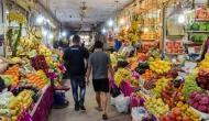Coronavirus scare: BBMP shuts down Russell Market till April 14