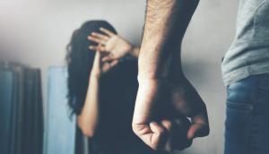 Pak media understates cases of violence against women: Report