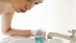 सावधान: हाथ के साथ-साथ करें मुंह की भी सफाई, वरना हो जाएंगी 40 से ज्यादा गंभीर बीमारियां