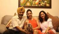 Rakul Preet Singh to provide home-cooked food to families in Gurugram's slum