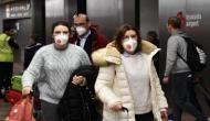 जर्मनी ने दी कोरोना वायरस का मात! काफी कम लोग गंवा रहे इस वायरस से जान