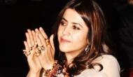 Unbelievable! TV czarina Ekta Kapoor flaunts her hand sans rings and bracelets; celebs go berserk