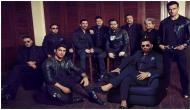 Mumbai Saga: To keep wheels in motion, Sanjay Gupta connects his stars via technology amid lockdown