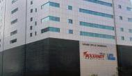 कोरोना वायरस: मुंबई के Wockhardt अस्पताल में हड़कंप, 26 नर्स और तीन डॉक्टर Covid19 पॉजिटिव