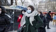 कोरोना वायरस: अमेरिका में मौत का तांडव, एक दिन में 1,255 की मौत, 30 हजार से ज्यादा मिले पॉजिटिव