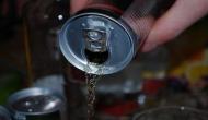 गर्मियों में एनर्जी ड्रिंक करता है गंभीर बीमार, इन पांच चीजों के सेवन से होंगे चमत्कारी फायदे