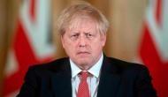 Coronavirus: UK Prime Minister Boris Johnson moved out of intensive care