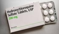 AIIMS doctor warns general public against use of hydroxychloroquine